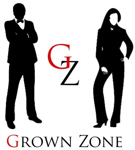 Grown Zone, Logo2