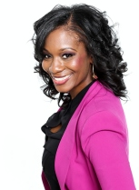 Cameka Smith, BOSS Network