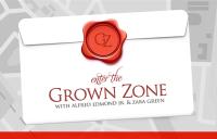 Grown Zone, Header cropped