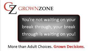 Breakthrough card