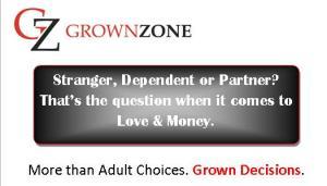 Stranger Dependent Partner