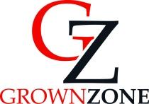 GrownZone-logo-m